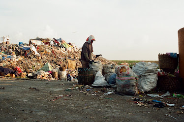 Sampah BENOWO