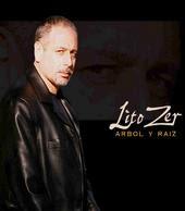Lito Zer