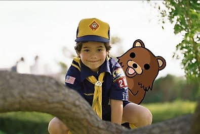Roosh V Forum - Here come the pedos...Boy scouts lifts ban on gay ...