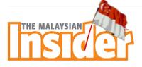malaysian-insider