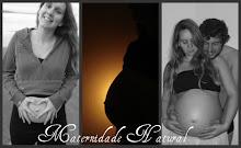 Fotografias da sua gravidez!