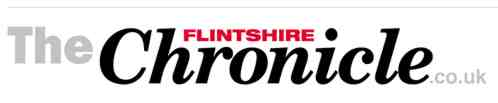 the_flintshire_chronicle