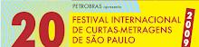 FESTIVALES 2009