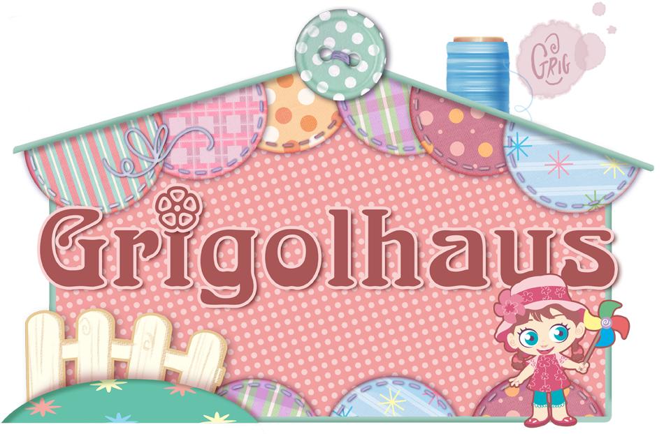 Grigolhaus
