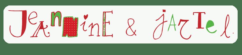 Jeannine & jartel