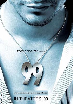 4nds ManiaTelugu Movie MastiTelugu MoviesNew Telugu Mp3 Downloads