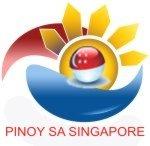 PLSG - PINOY LIFE IN SINGAPORE
