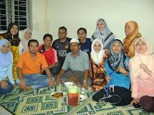 raya b&k 2008