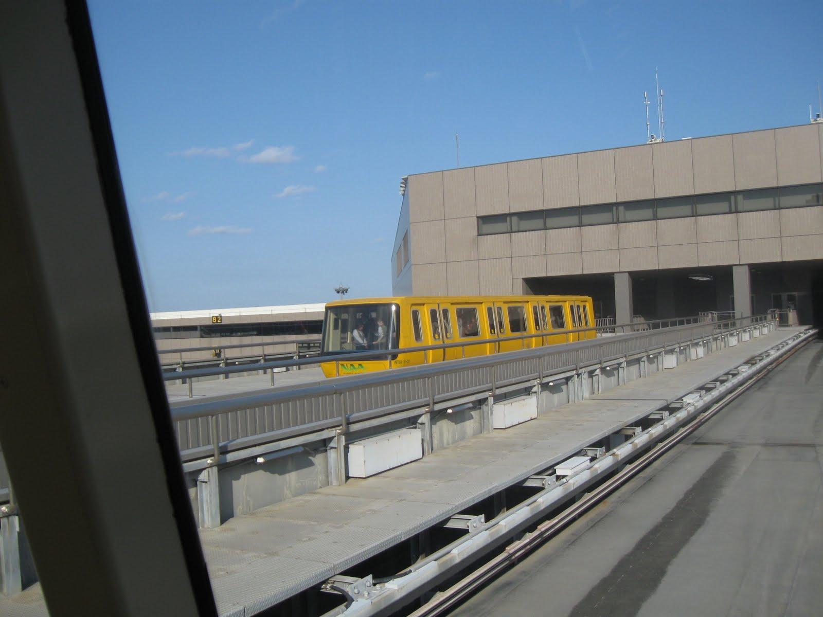 ターミナル (映画)の画像 p1_37