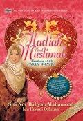 Hadiah Buat Muslimah - Ustzh Siti Nurbayah