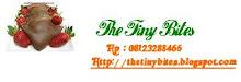 Melayani pemesanan Snack, ayam kodok, pastel tutup, cakes, dan lain lain untuk Surabaya & Sidoarjo