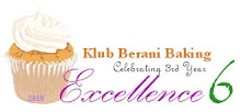 Award from KBB :