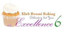 Award from KBB :