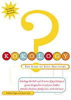 kokology