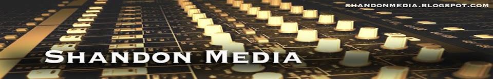 Shandon Media