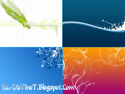 Image Untuk Vector Wallpaper Part 4 Ini Bertema Minimalis Background ...