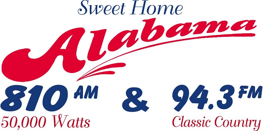 Alabama 810 news