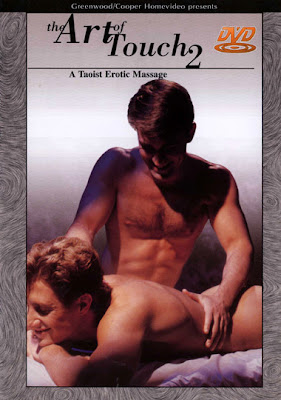 Erotic+Massage+ +Gay+Art+of+Touch+2+ +A+Taoist+Erotic+Massage nude beach party