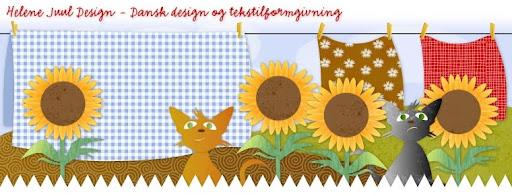 Helene Juul Design