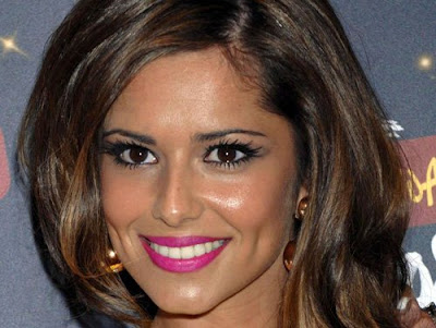 Cheryl Cole is having her Mrs C tattoo tribute to husband Ashley lasered off