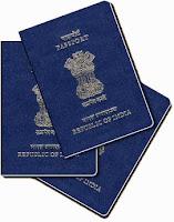Passport,Passport office in Madurai,Passport India