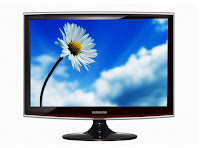 LCD Monitors, lcd monitors,how to buy lcd monitors,