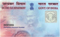 pan card,pancard,pan card apply online,pan card in India,how to apply pan card,uti technologies