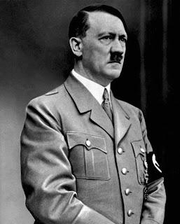 Hitler the Jew,Hitler and Jews,Hitler speech,Hitler,Hitler pictures,Hitler India,Hitler images,Hitler Germany,Hitler the great,Hitler the Jews,Hitler history,Hitler death,Hitler the dictator