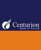 Centurion Bank