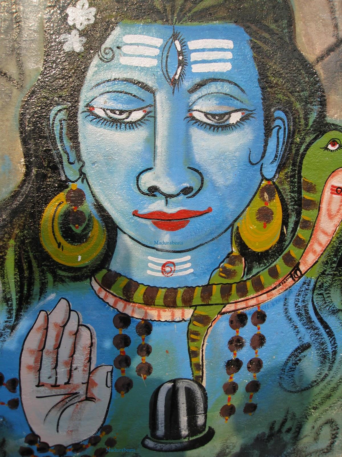 http://3.bp.blogspot.com/_z4BcYVnVAso/TP4mjf7vicI/AAAAAAAAAtA/mi0nJSZqnCs/s1600/lord-Shiva-painting.jpg