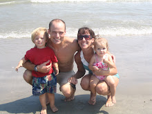Lawton Family