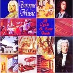 Guia de la música barroca