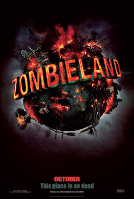 ZombieLand Full Movie Online (2009)