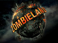 ZOMBILAND MOVIE