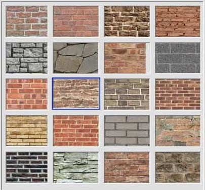 types of bricks civil engineering