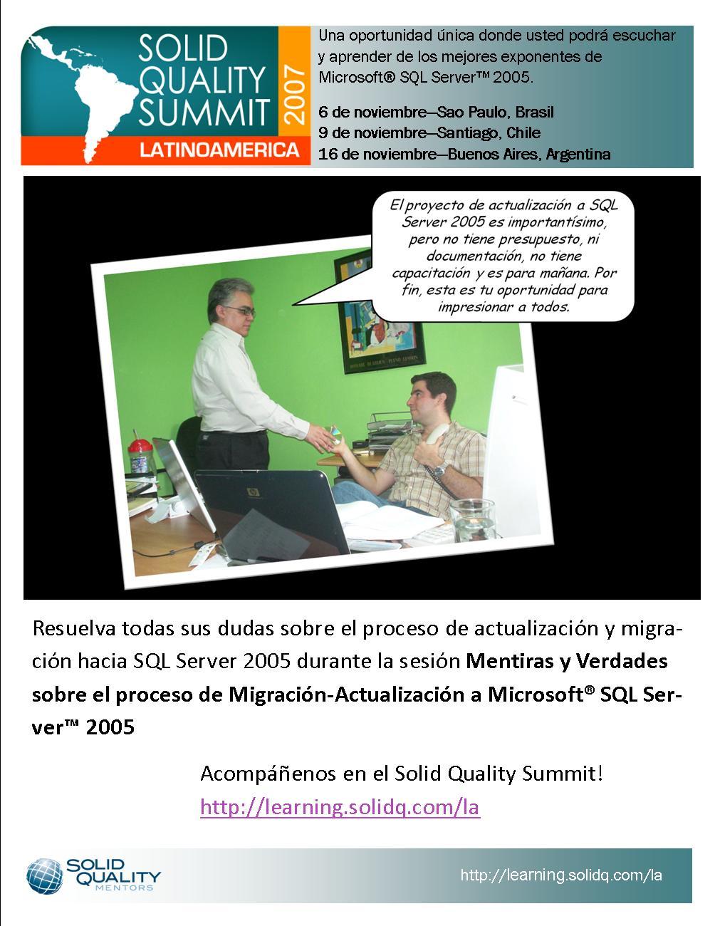 [Solid+Quality+Summit+-+Upgrade.jpg]