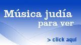 Música Judia