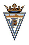 VILLENA C.F.