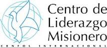 Centro de Liderazgo Misionero