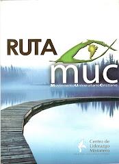 Ruta Muc