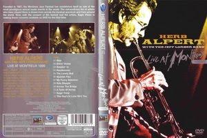 Concerti in DVD e Bluray Herb_Alpert_-_Live_In_Montreux+BLOG