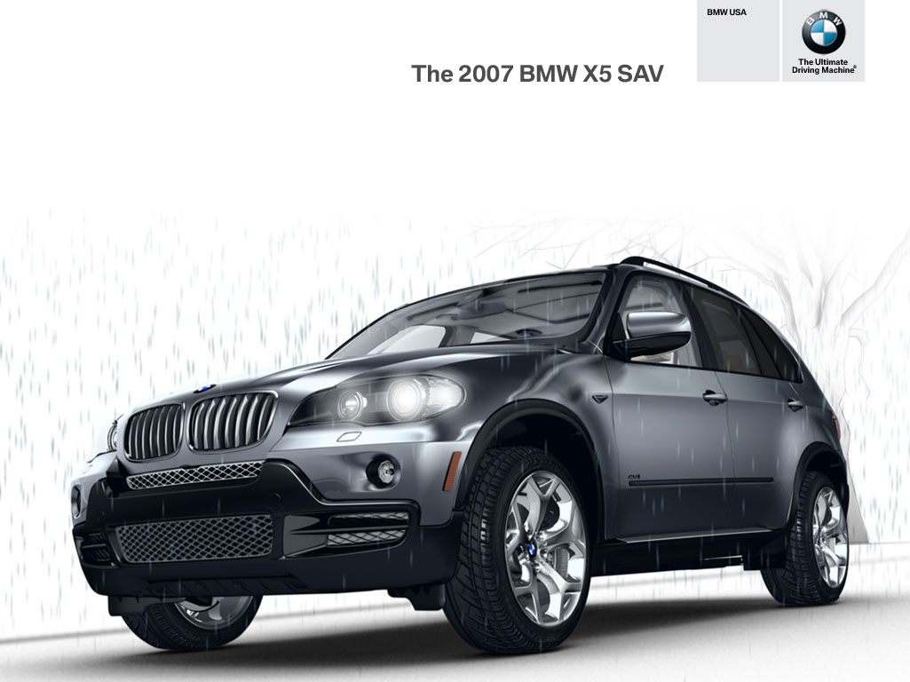 2011 bmw x5 car gallery hot car pictures. Black Bedroom Furniture Sets. Home Design Ideas