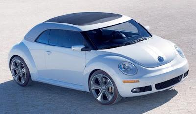 http://3.bp.blogspot.com/_z51hrrVaAI0/TP9T4sneRuI/AAAAAAAACnU/YH3dky0PKsM/s800/2012-vw-new-beetle.jpg