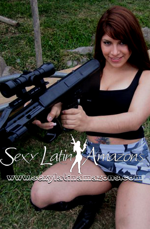 warrior hispanic single women Meet latin singles in united states show latin dating site that offers pictured personals of single men and women we have 1000+ hispanic members looking.