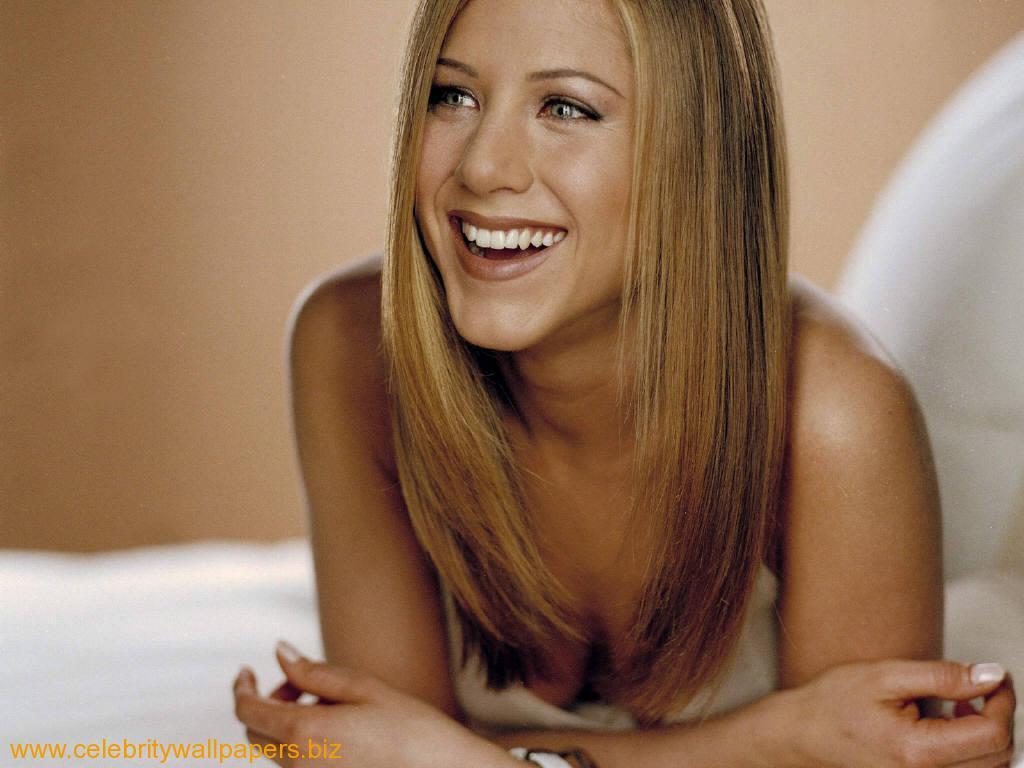 http://3.bp.blogspot.com/_z5FfbwAlP1w/TOB5Yq7tonI/AAAAAAAACM0/6EBvVvcIvzU/s1600/Jennifer-Aniston-2-1.jpg