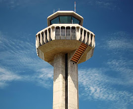 Aeroporto Internacional Viracopos (Campinas)