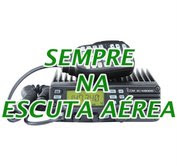 Blog Sempre na Escuta (Blog Parceiro do SBCY)