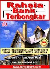 http://www.rahsiabank.com