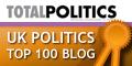 [Top100]