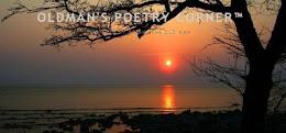 Oldman's Poetry Corner